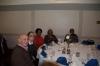 30 Week Club Banquet LR-15 - Copy
