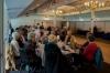 30 Week Club Banquet LR-26