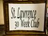 30 Week Club Banquet LR-3 - Copy