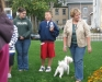 animal-blessing-2010-st-lawrence-12
