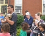 animal-blessing-2010-st-lawrence-13