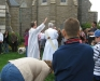 animal-blessing-2010-st-lawrence-16