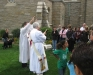 animal-blessing-2010-st-lawrence-17