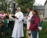 animal-blessing-2010-st-lawrence-7