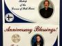 Fr. Bob Powell 40th